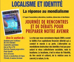 Colloque_Localisme_Identité