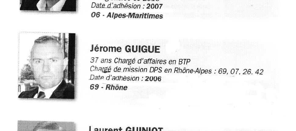 jerome-guigue