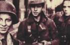 La rose et l'edelweiss, ces ados qui combattaient le nazisme, 1933-1945