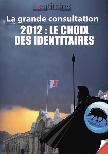 2012__consultation_Identitaires