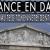 Le 10 mars 2012, l'intelligence en danger :: Les Assises de Nationalité-Citoyenneté-Identité