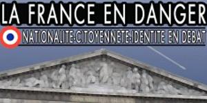 Frane_en_danger