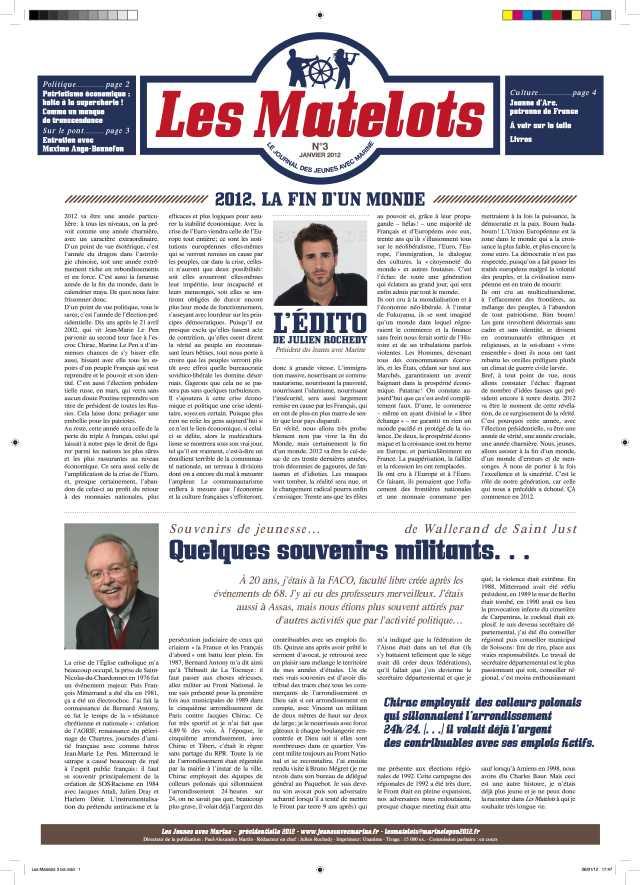 Les-Matelots-3