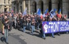 13 mai 2012 : 3ème édition de la Facho Pride de Batskin