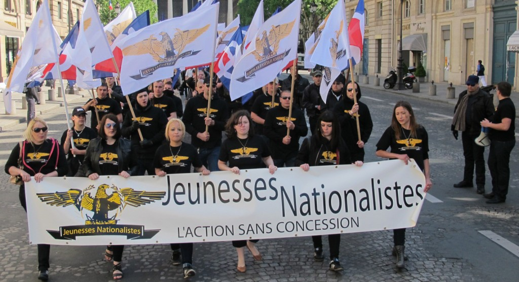 jeunesse_nationalistes