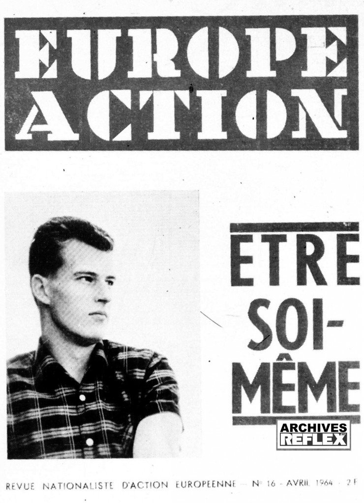 Europe-action_no16
