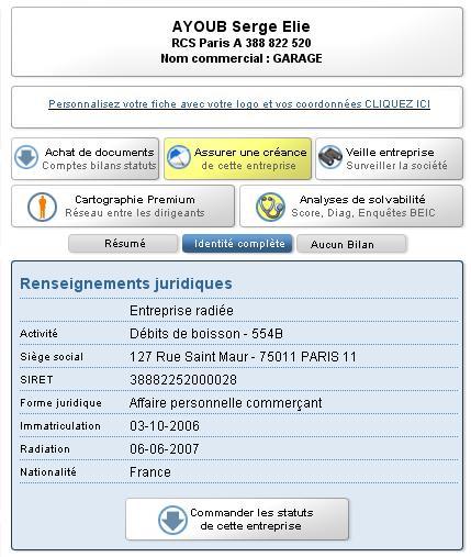 ayoub_et_le_Garage-a3c61