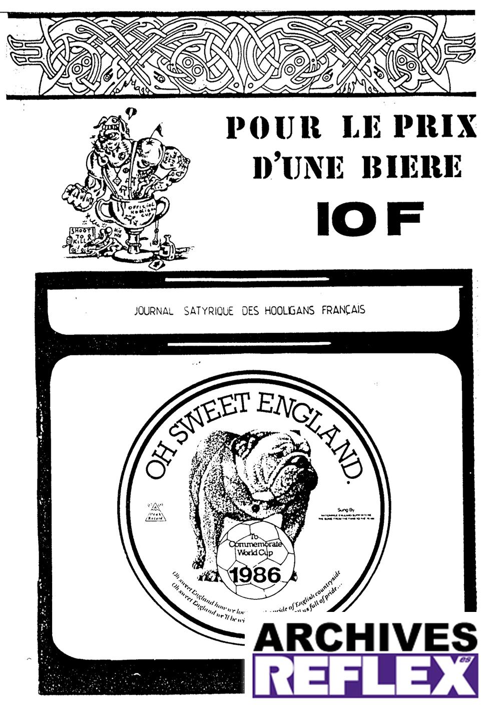 prix_d_une_biere_R