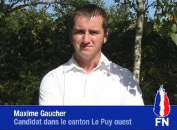 Maxime_Gaucherfn