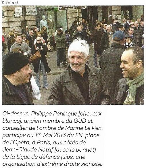 Polka Magazine #23 Septembre 2013 p.62