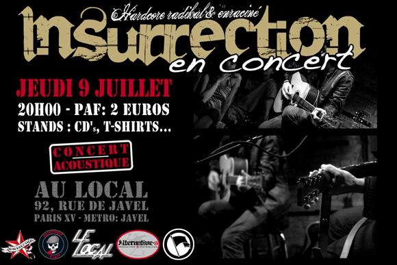 concert-insu_2009