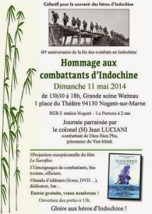 affiche_hommage_combattants_Indochine