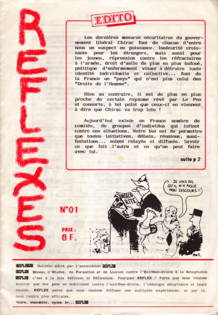 ReflexesNum01-06-1986