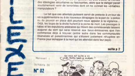 ReflexesNum02-10-1986