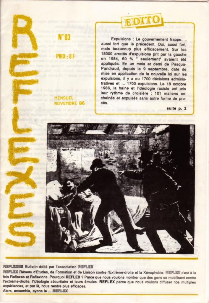 ReflexesNum03-11-1986