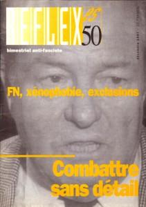 ReflexesNum50-12-1997