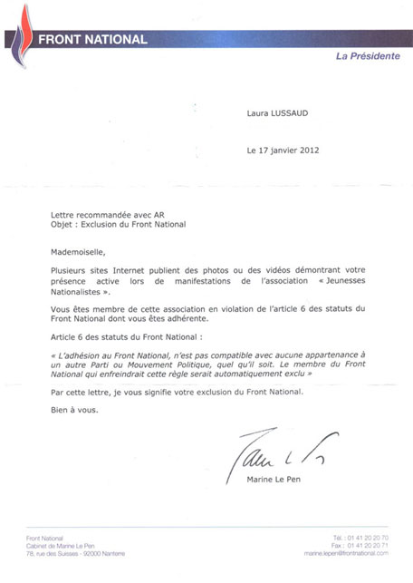 lettre-dexclusion38MINI-2