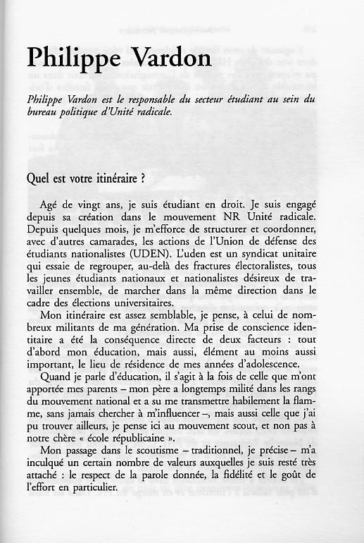 vardon_les_nouveaux_natinalistes