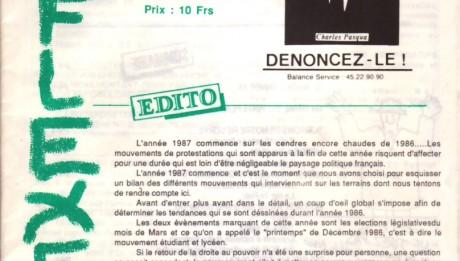 ReflexesNum05-01-02_1987
