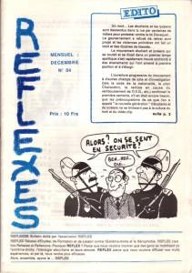 ReflexesNum4-12-1986