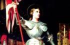 12 mai : quand l'État célèbre Jeanne d'Arc avec l'extrême droite