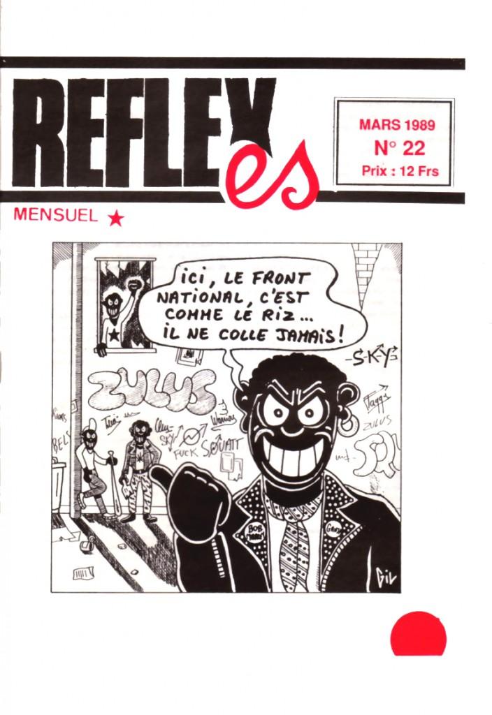 Reflexes0022