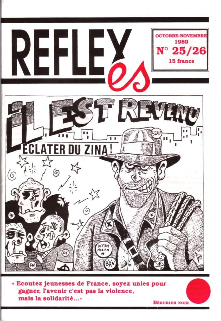 Reflexes0025-26