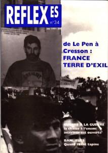 Reflexes0034