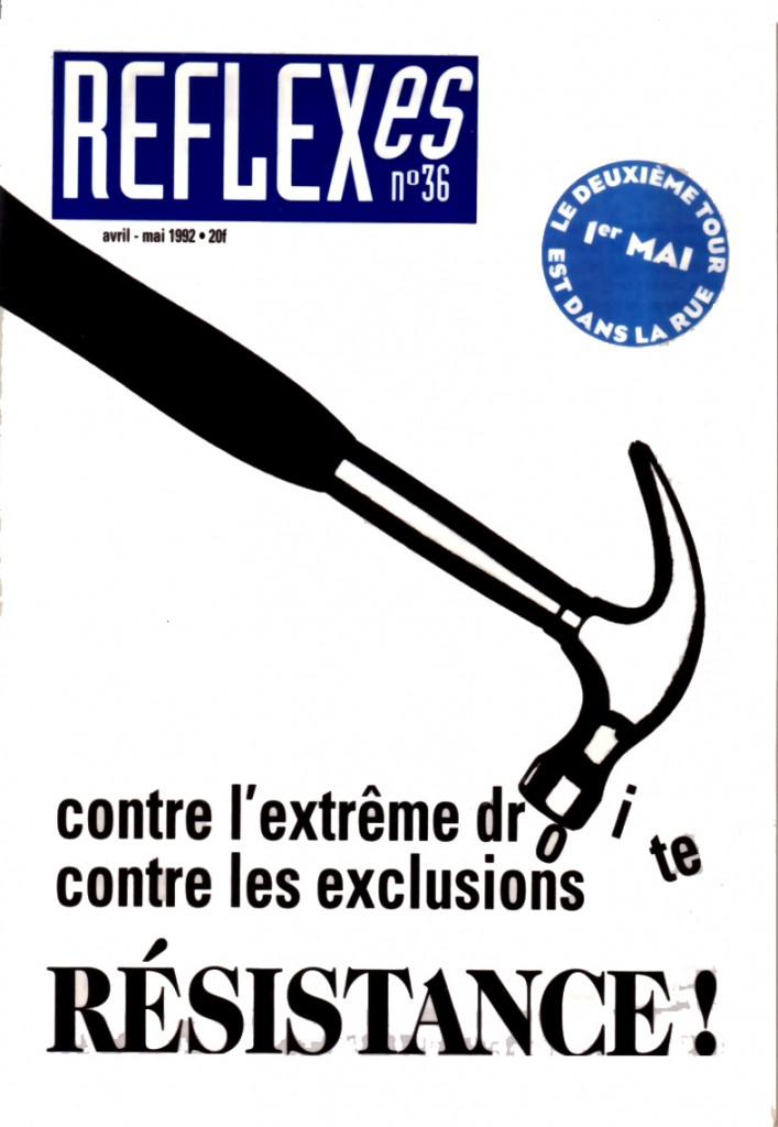 Reflexes0036