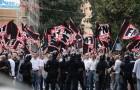 Petite histoire récente du néofascisme italien