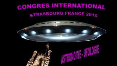 ufoStrasbourg