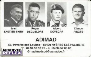 carte_Adimad