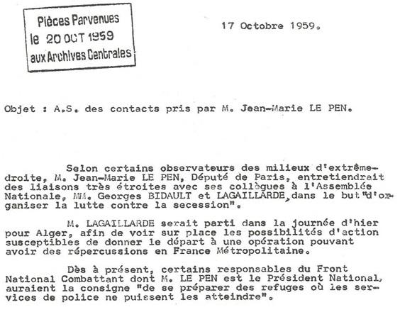 note-RG-Le-Pen