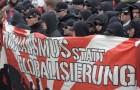 Allemagne : où sont passés les autonomes nationalistes?